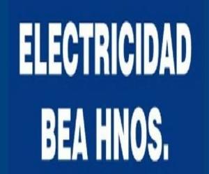 Electricidad Pamplona