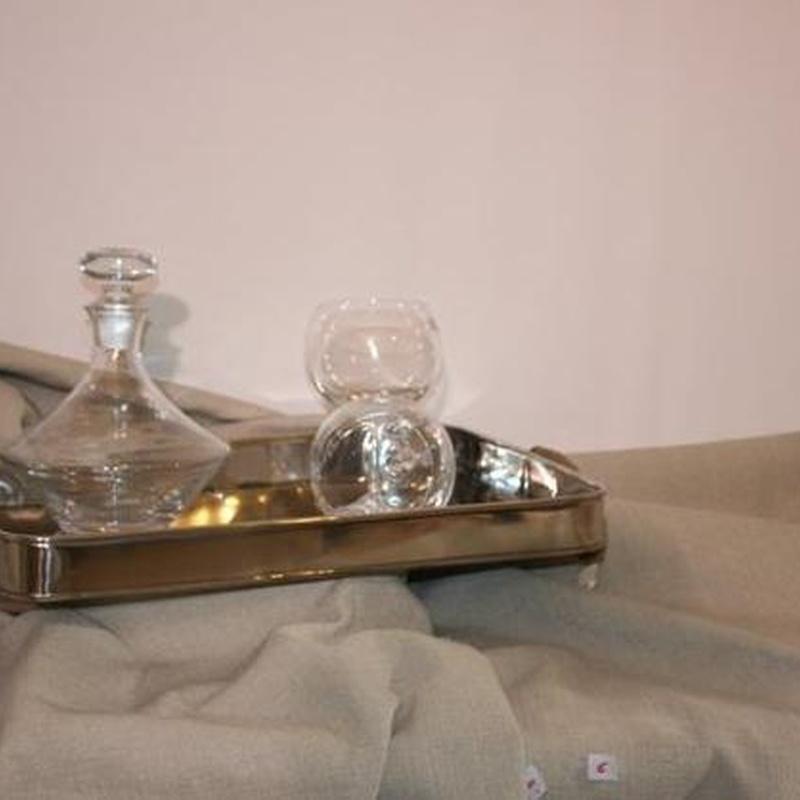 Decoración: Copas Gin-Tonic: Catálogo de Ste Odile Decoración