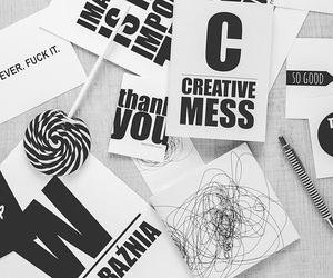 Aprende a usar tipografía
