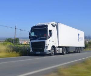 Logística y transporte en Huelva | Trans-Maf La Palma