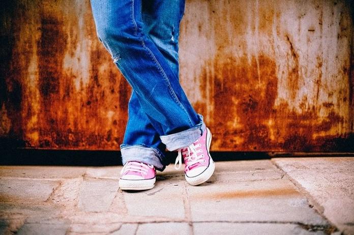 Psicología infantil e infanto-juvenil (adolescentes): Qué problemas tratamos  de CLÍNICA ALONSO FRAILE.                 PSICOLOGÍA Y LOGOPEDIA
