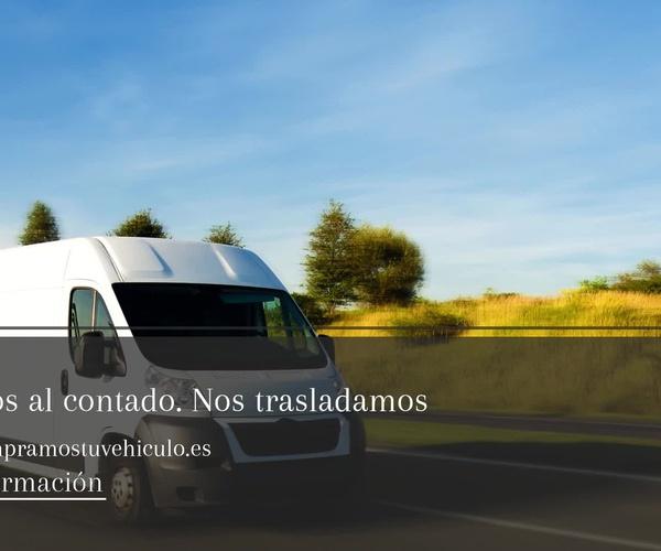 Compra venta de cochesMadrid centro | Autocars Plus