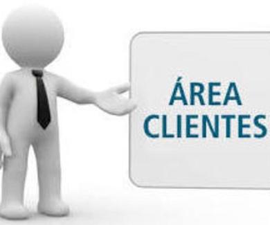 ASESORÍA - Área clientes
