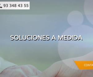 Limpiezas en Barcelona | SPL Soluciones Prácticas de Limpieza