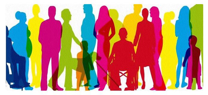 Acompañamiento Psicológico en diversidad funcional: Servicios de Psique e Gaia