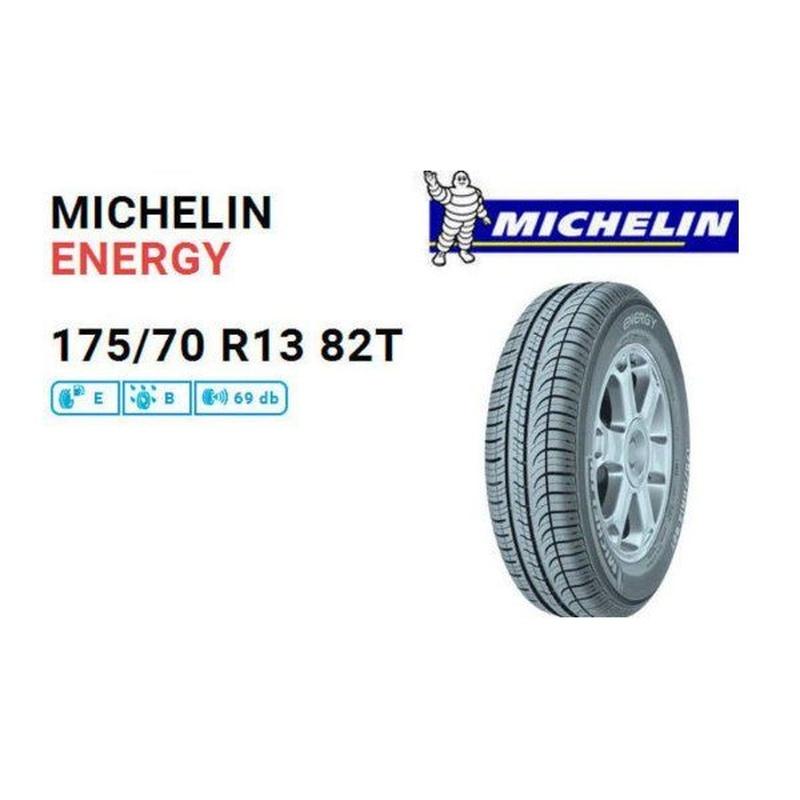 Neumáticos 175-70-R13: Neumáticos   de Neumáticos  Baratos Valencia