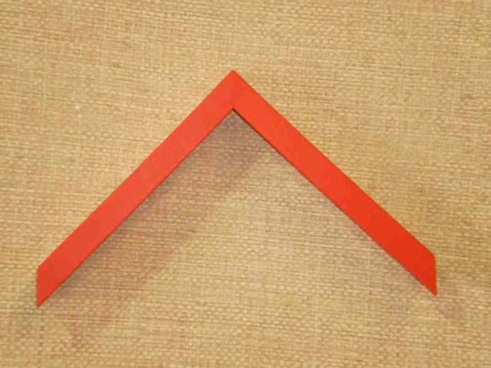 REF 700-010: Muestrario de Moldusevilla