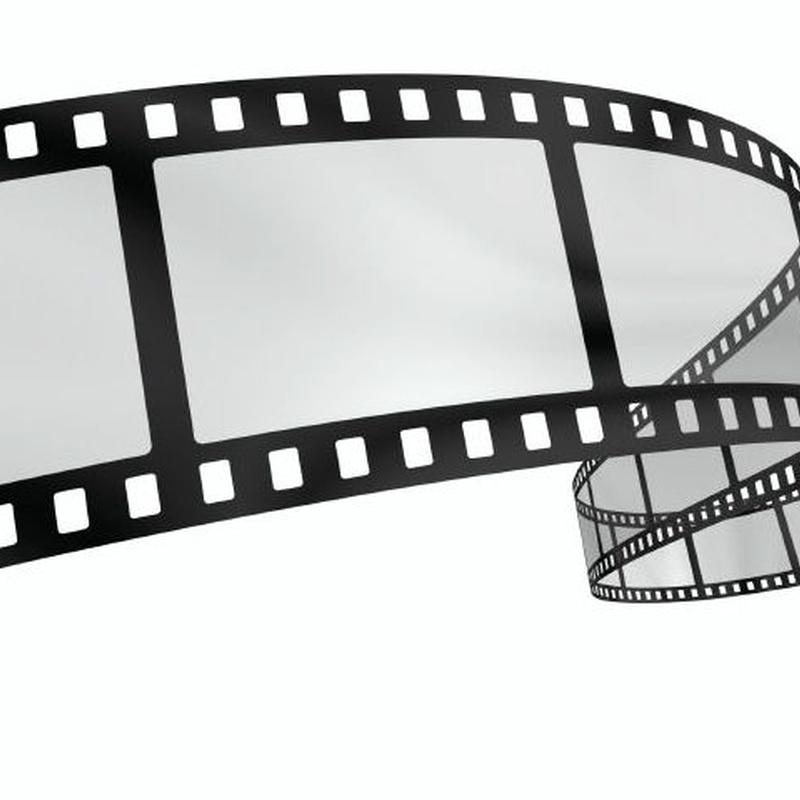 Vídeos: Servicios y Productos de Simacod Projects