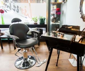 Salón de belleza y peluquería unisex en Valladolid