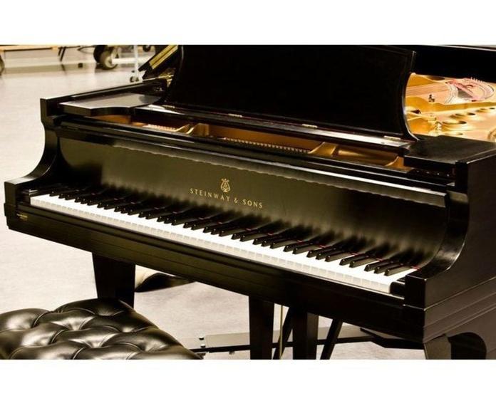 transporte de pianos en pontevedra