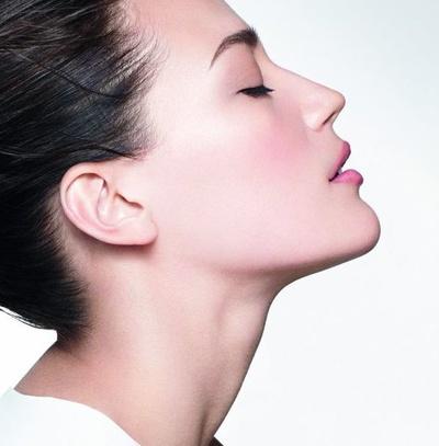 Cuidado facial: tanningRoom