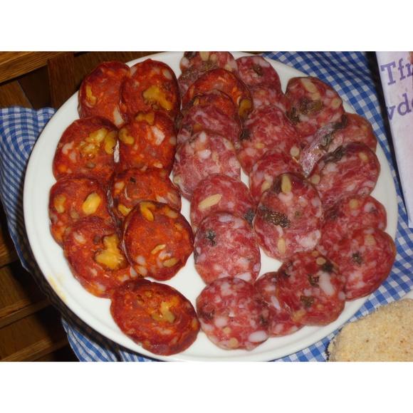Nuevos productos gourmet: Catálogo de Carnes Lauren