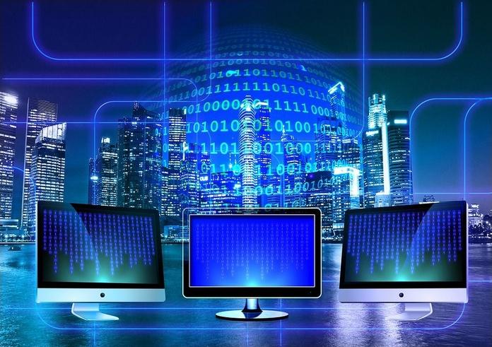 Internet fibra y ADSL: Servicios de RUBITEL
