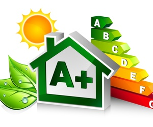 Sanciones en Certificados Energéticos