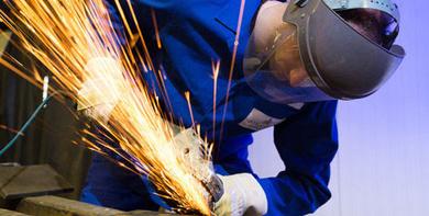 Mecanizados industriales en Galicia