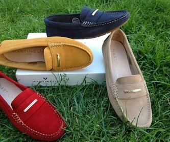 Sandalias: Productos de Les Ameriques