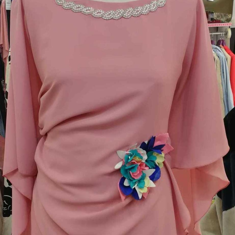 Nueva temporada Primavera-Verano : Temporada Primavera-Verano de Boutique Quimera