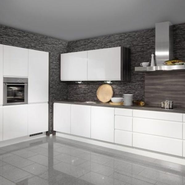 Las últimas tendencias en la decoración de cocinas
