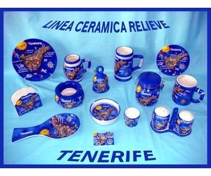 Todos los productos y servicios de Tienda de regalos y souvenirs: Comercial Regal Canarias