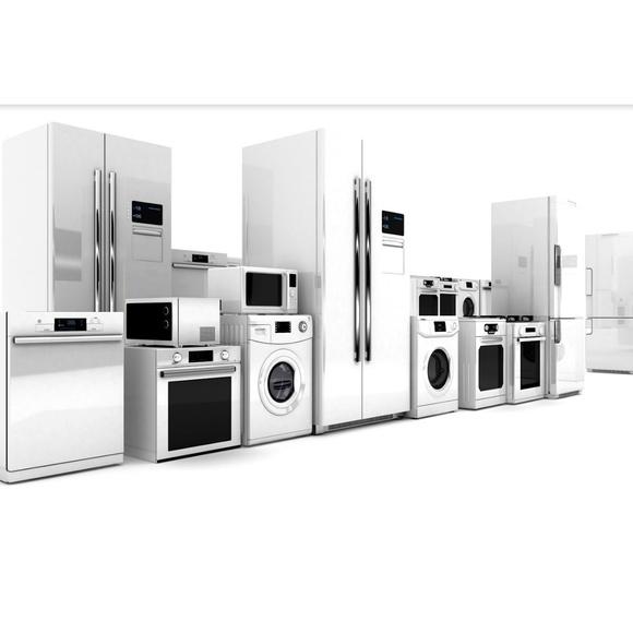 Venta de electrodomésticos: Servicios de Electro Factory