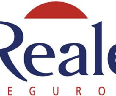 Taller colaborador de Reale seguros en Fuenlabrda