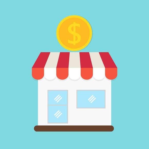 FINANCIACION / FINANCING: SERVICIOS de EXPERT ALTEA - Electrodomésticos