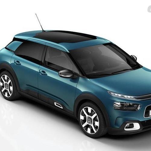 Concesionarios y agentes de automóviles en Arganda del Rey | Talleres Sanz Esteban