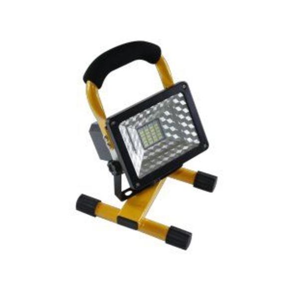 Proyectores LED de exteriores