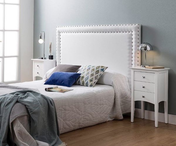 Tiendas de sofás en A Coruña -  Muebles Diz Tallón