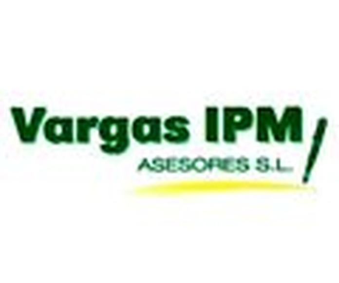 DROXICUPER: Productos y Servicios de Vargas Integral