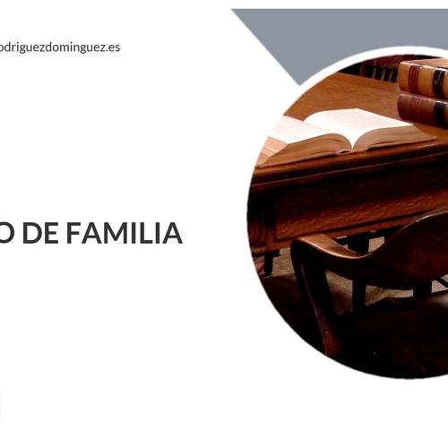 Abogados de lo penal en Monforte de Lemos  Abogado José A. Rodríguez Domínguez