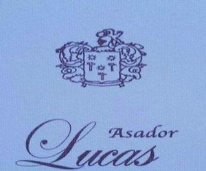 Todos los productos y servicios de Asadores: Asador Lucas