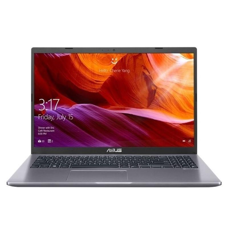 Asus X509FB-BR128T i7-8565U 8GB 256 MX110 W10 15.6   PVP 699: Productos y Servicios de Stylepc