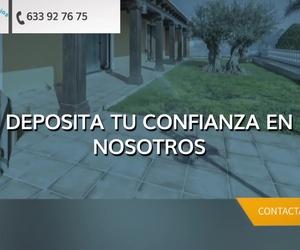 Empresa de limpieza en Denia - Multiservicios DyD