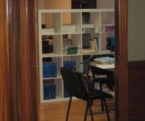 Servicios de arrendamientos en Oviedo