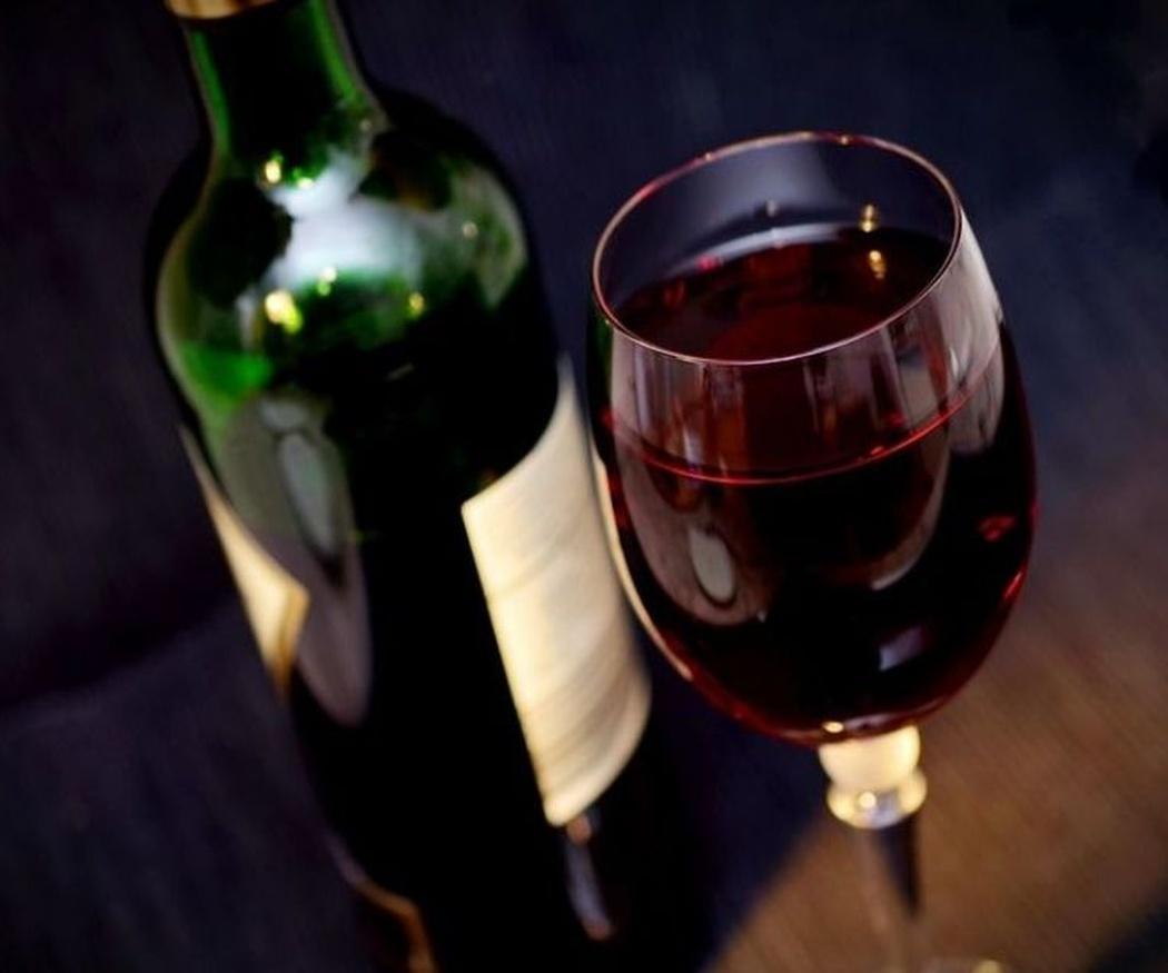 Cada día crece más el número de aficionados al buen vino