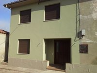 Rehabilitación fachadas: Servicios de Consma Construcciones