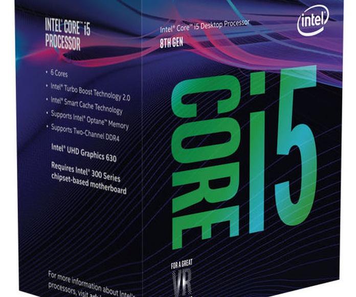 Componentes : Tienda online  de SH Sistemas Informáticos