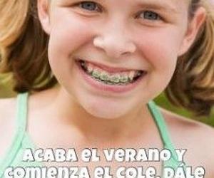 ortdoncia,dentistas ortodoncia, clínica dental ortodoncia