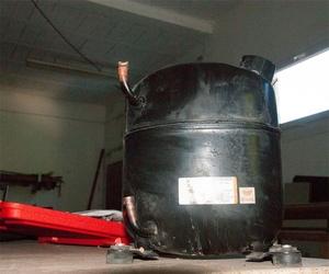 Expertos en instalación de aire acondicionado en Donostia