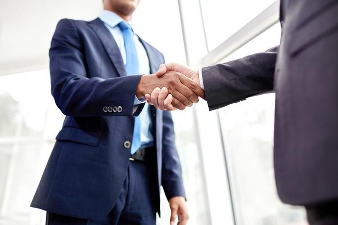 Dpto. jurídico: Nuestros servicios de Gestoría Bravo Briceño Administración de Fincas