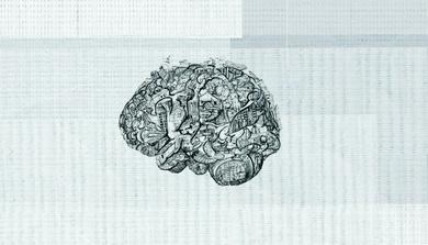 20 frases de psicología para pensar