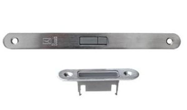 picaporte magnetico +17,54€ más iva