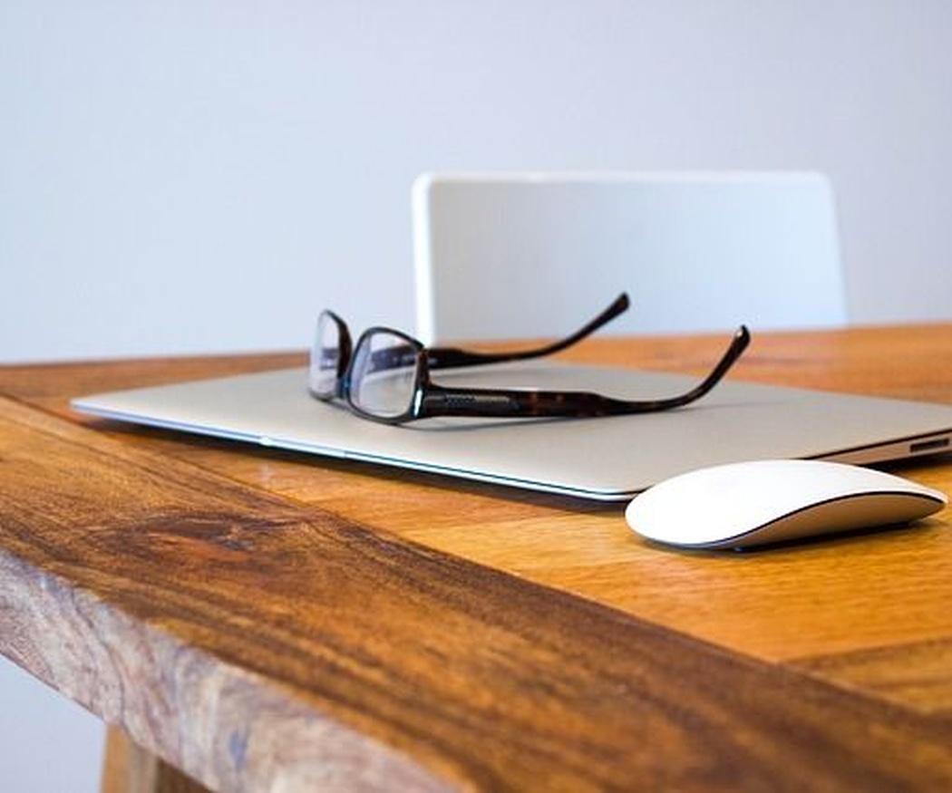 ¿Para qué se usan las gafas progresivas?