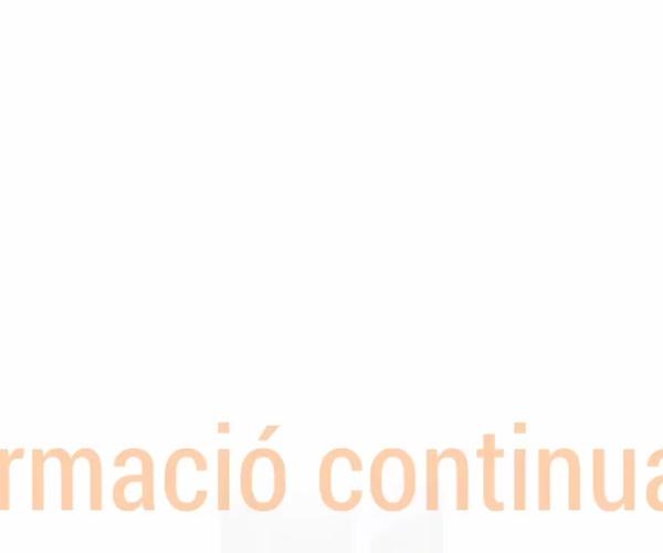 Abogados para divorcios en Sant Adrià de Besòs | Bufete Padilla Ramos