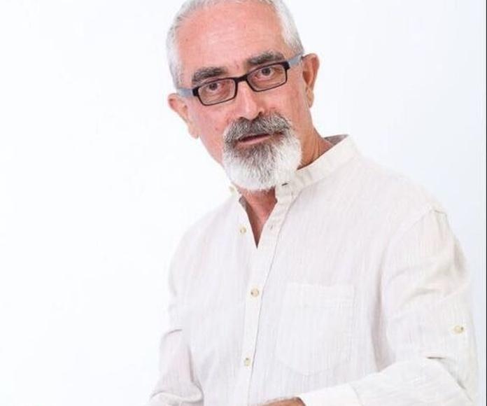 Currículum de Pere Prat Torra