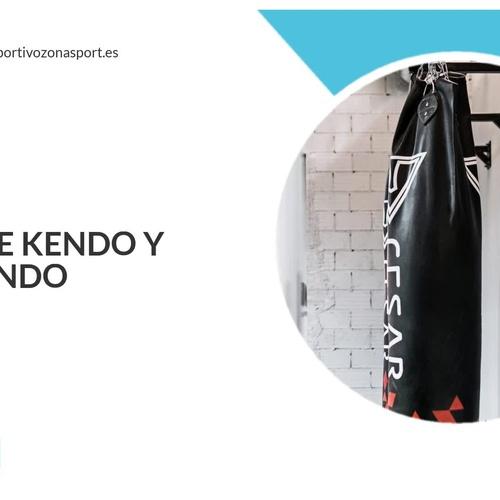 Clases de taekwondo en Almeria | Club Deportivo Zona Sport