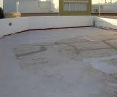 Rehabilitación de cubiertas en Fuenlabrada, Móstoles y Alcorcón, Madrid