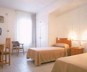 Residencias privadas para ancianos en Barcelona