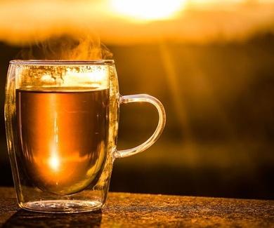 Beneficios del Té Kombutxa